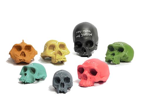 iamhome_skulls