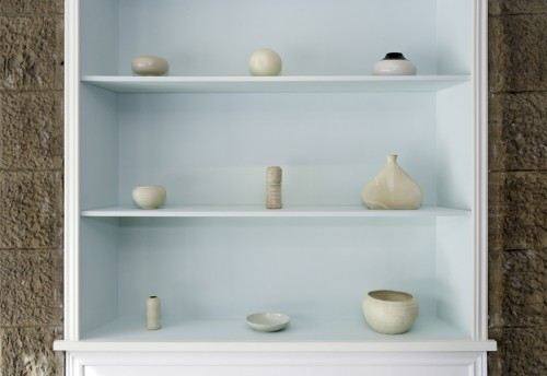 Recent Advancements Ceramic Shelves_2