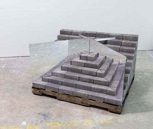 20-Ziggurat