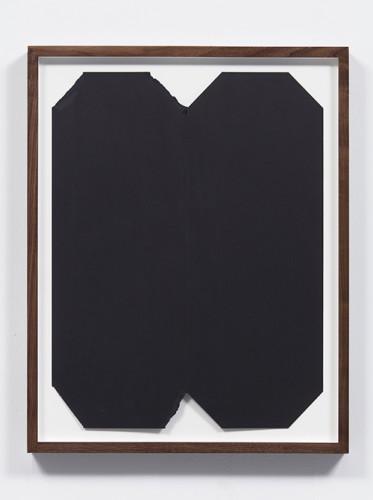 Nicholas Gottlund -bluegramtemplate