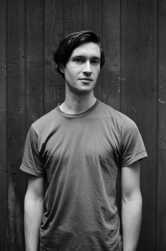 Nicholas Gottlund