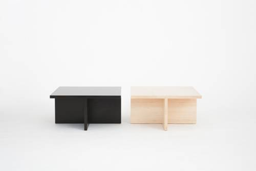 Assembly_2x2Tables