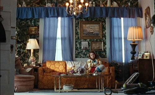 _Maya in Yonkers_ Directed by Stella Kyriakopoulos