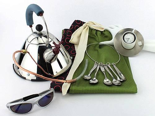 fitzsu-society-girl-costume-jewelry-group-shot
