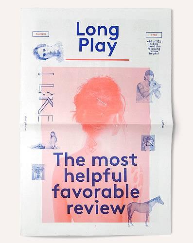longplay_gluekit