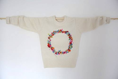 woolfill_sweater 060