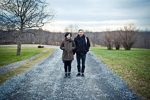 Caroline_and_Joel