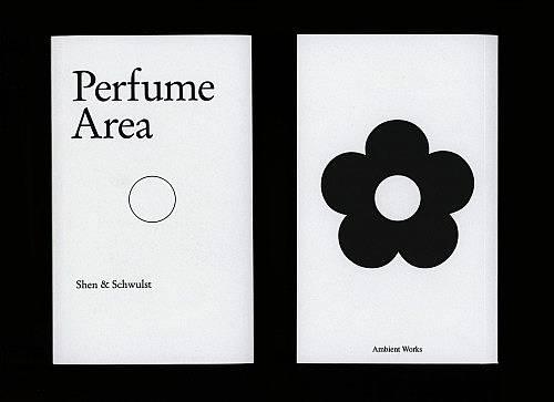 perfume-area