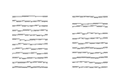 Études/ Duets (2013)