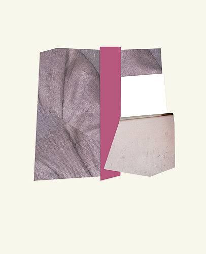 lcrosier-1 copy