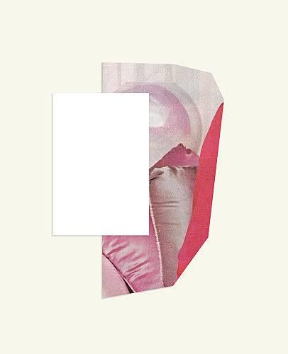 lcrosier-3 copy